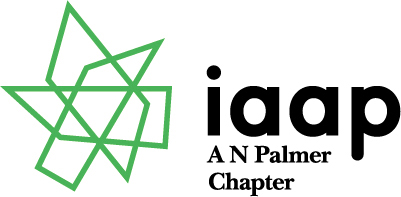 A.N. Palmer Chapter of IAAP