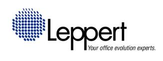 Leppert Business Systems Inc company