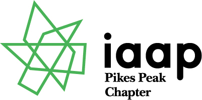 Pikes Peak Chapter, IAAP - Colorado Springs
