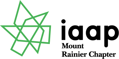 Mount Rainier (Tacoma, WA) Chapter | IAAP