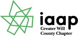 Greater Will County (Joliet, IL) Chapter | IAAP