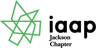 Jackson Chapter, TN