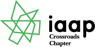 Crossroads (Attleboro, MA) Chapter | IAAP