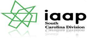 South Carolina Division | IAAP