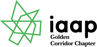 Golden Corridor (Schaumburg, IL) | IAAP