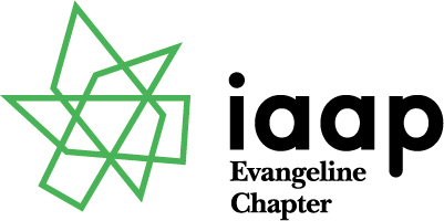 Evangeline Chapter (Kentville, NS) | IAAP