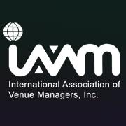 IAVM | VenueNet