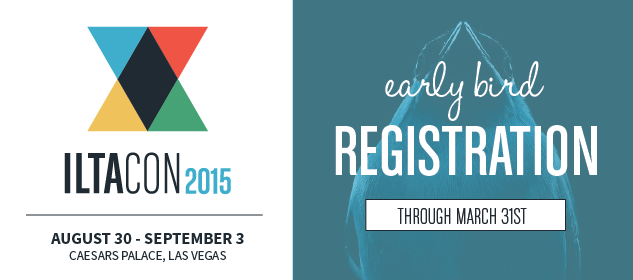 Register by July 15 and Save $250