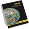 International Infrastructure Financial Management Manual (IIMM)