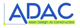ADAC - Asset Design As Construction