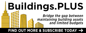 Subscribe to Buildings.PLUS