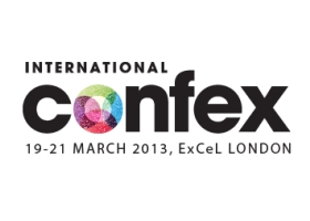 Confex2013