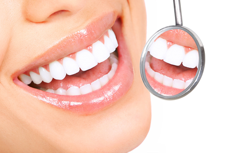back wisdom of gums teeth hurt no