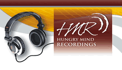 Hungry Mind Recordings