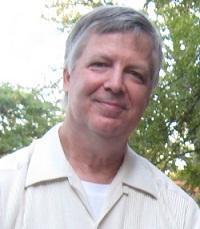 Brian East
