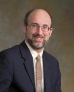 Richard Renner