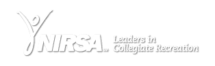NIRSA: Leaders in Collegiate Recreation
