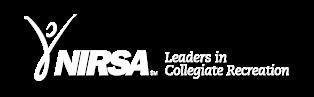 NIRSA: Leaders in Collegiate Recreation