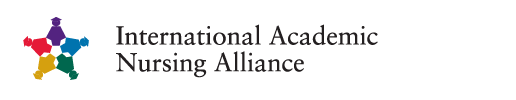 InternationalAcademicNursingAlliance