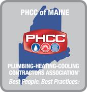 Maine PHCC