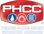 Plumbing-Heating-Cooling Contractors- National Association