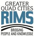 Greater Quad Cities Chapter