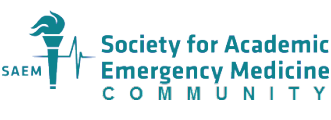 Society for Academic Emergency Medicine