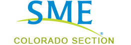 SME Colorado Section