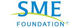 SME Foundation