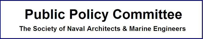 PublicPolicyCommittee