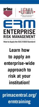 ISO 31000 Workshops