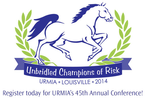 URMIA's 45th Annual Conference