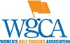 Women's Golf Coaches Association