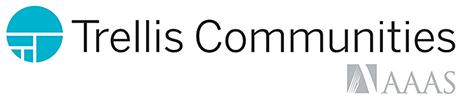 TrellisCommunitiesbyAAAS