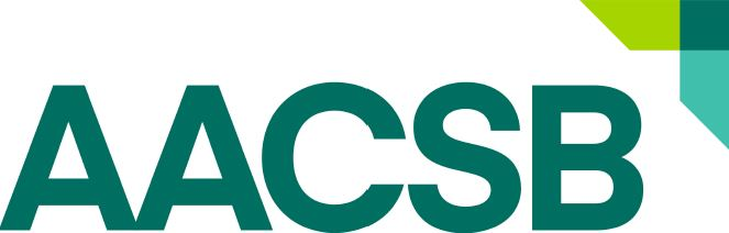 Middle Atlantic Association of Colleges of Business Administration