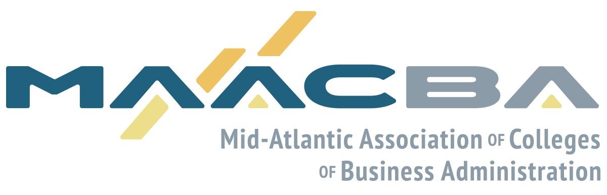 MAACBA Logo