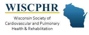 WISCPHR - Wisconsin Society of Cardiovascular and Pulmonary Health Rehabilitation