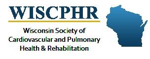 WISCPHR - Wisconsin Society of Cardiovascular and Pulmonary Health Rehabilitation