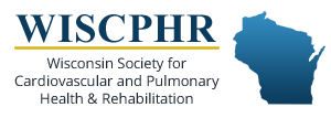 WISCPHR - Wisconsin Society for Cardiovascular and Pulmonary Health Rehabilitation