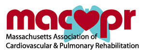 MACVPR - Massachusetts Association of Cardiovascular and Pulmonary Rehabilitation