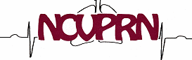 NCVPRN - Nebraska Cardiovascular &  Pulmonary Rehabilitation Network