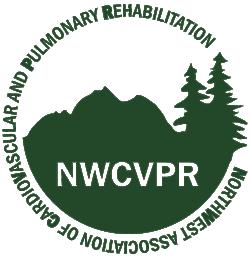 NWCVPR - Northwest Association of Cardiovascular and Pulmonary Rehabilitation