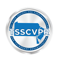 TSSCVPR - Tri-State Society for Cardiovascular and Pulmonary Rehabilitation