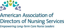 American Association of Directors of Nursing Services