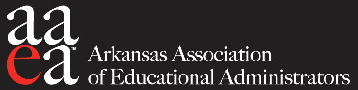 Arkansas Association of Educational Administrators