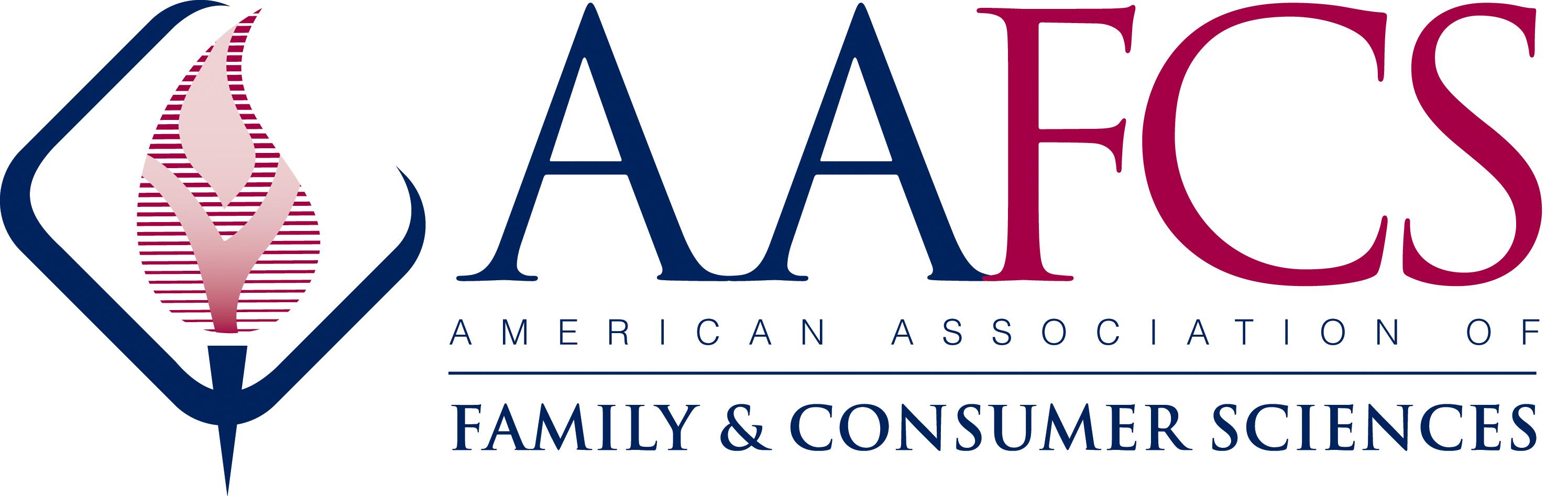 aafcs_logo.jpg