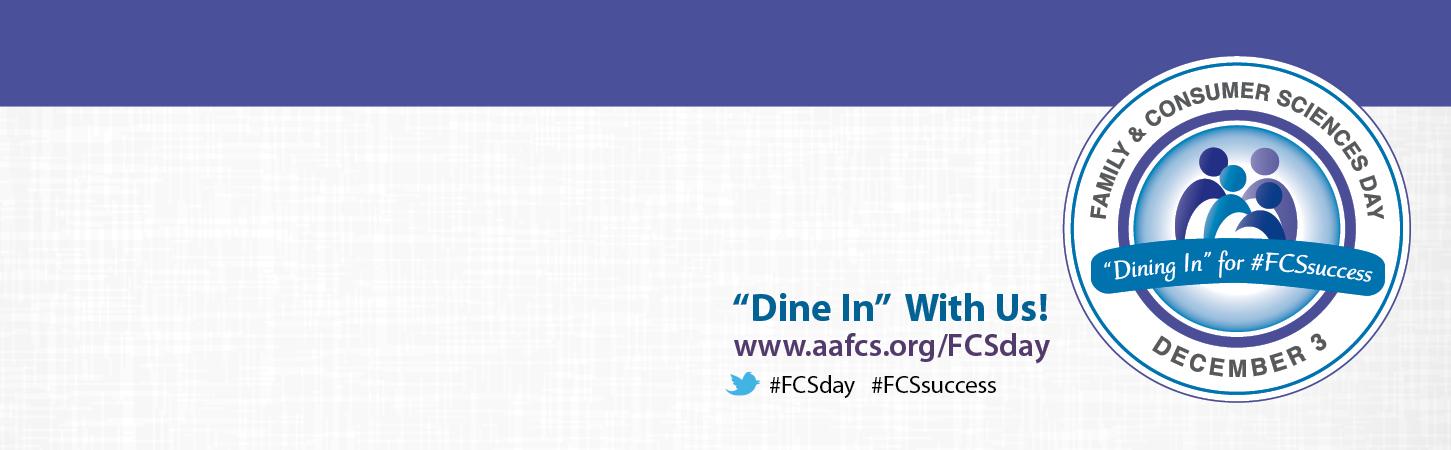 FCSDay