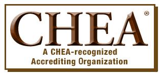 CHEA_Logo.jpg