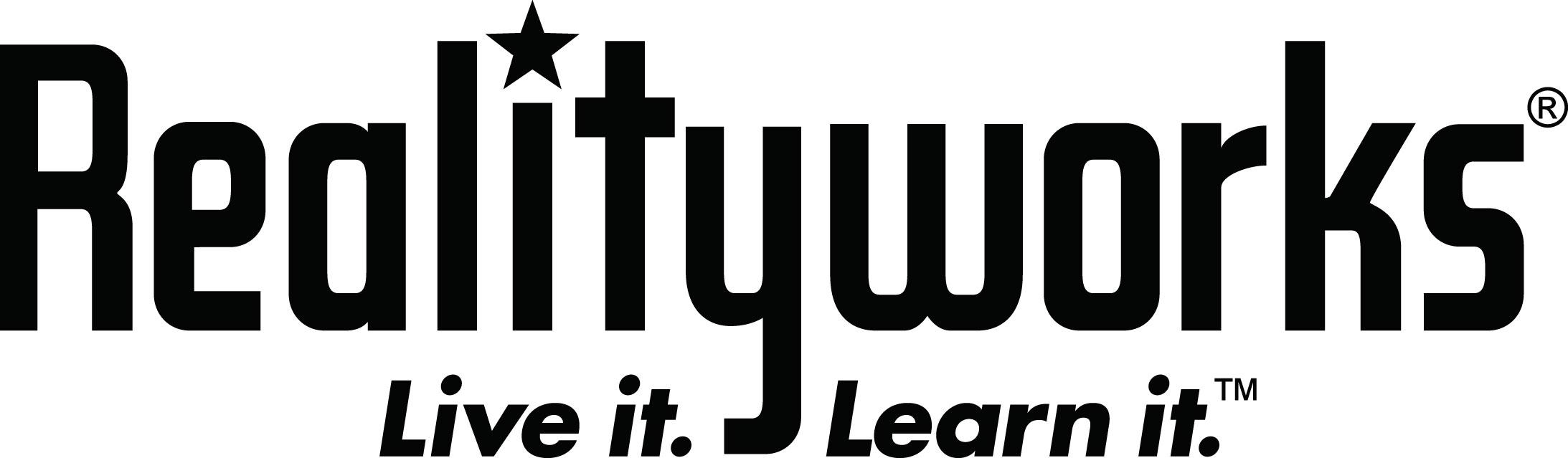 Realityworks_logo%20Black.jpg