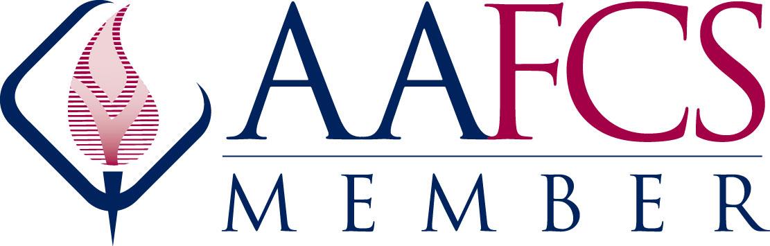 AAFCS Member Logo